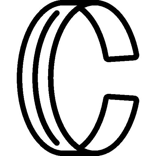 Náramky