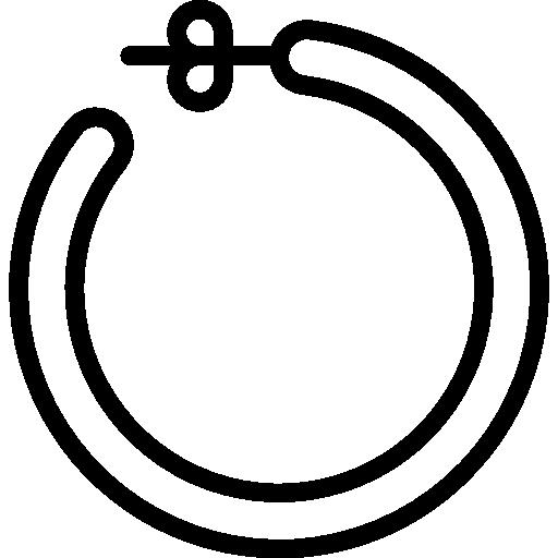 Naušnice