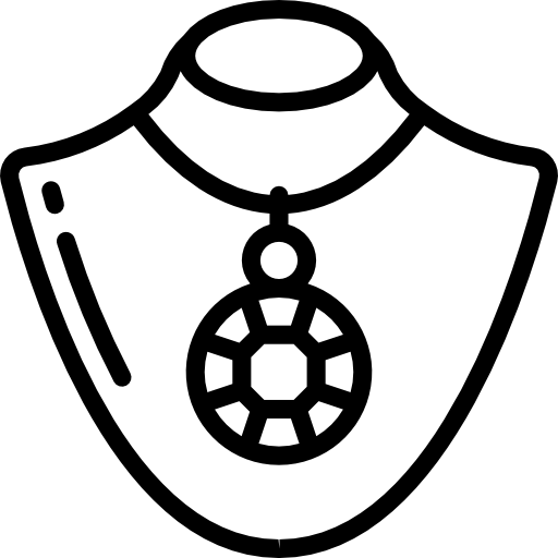 Brošne