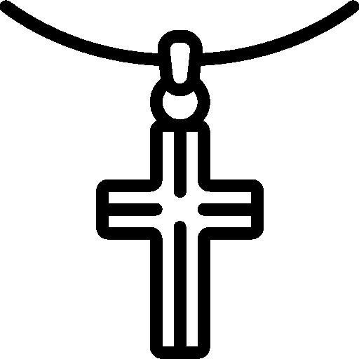 Prívesky